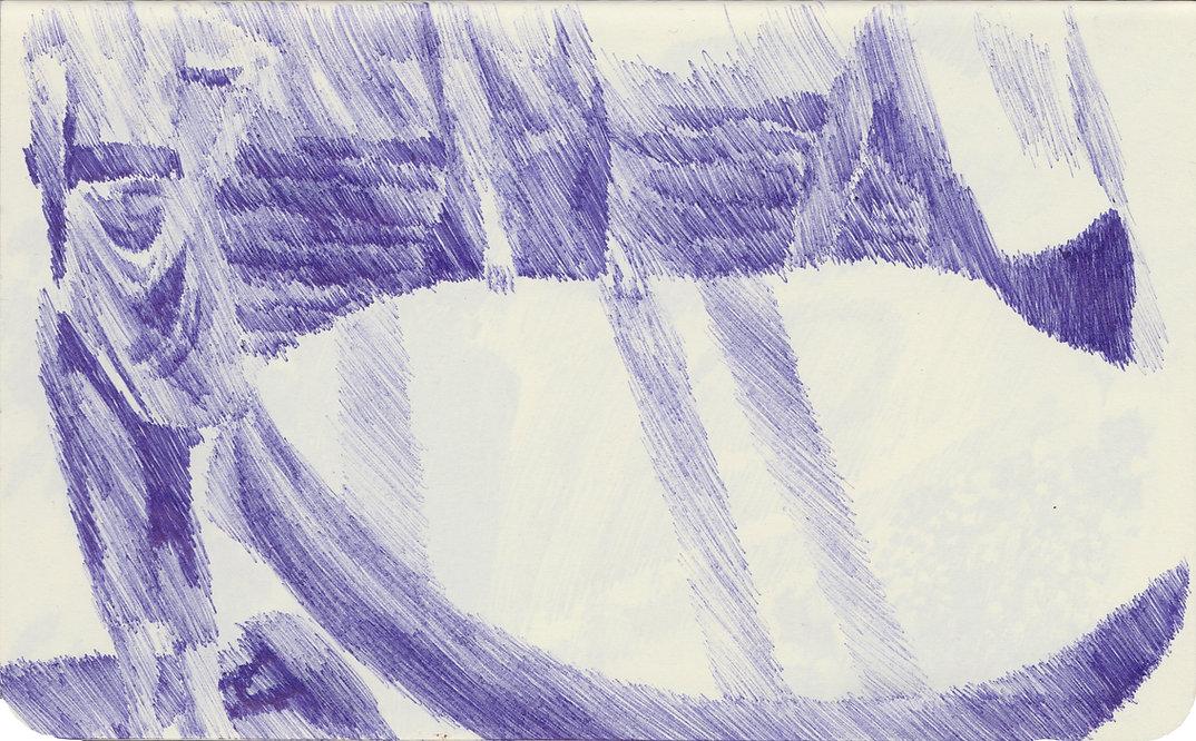 Scan 6 (1).jpg