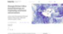 Screen Shot 2020-04-23 at 20.36.15.png