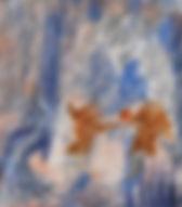 DSC_0511_upscaled_image_x4_edited.jpg