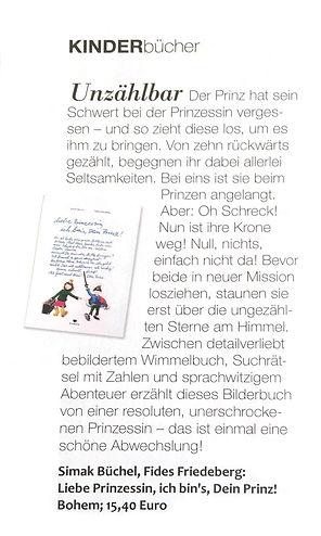 Zeitungsartikel_WienerZeitung_Magazin.jp