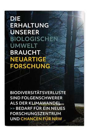 Fides Friedeberg graphic design zfmk bro