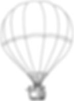 NAWI_50_Ballon.png