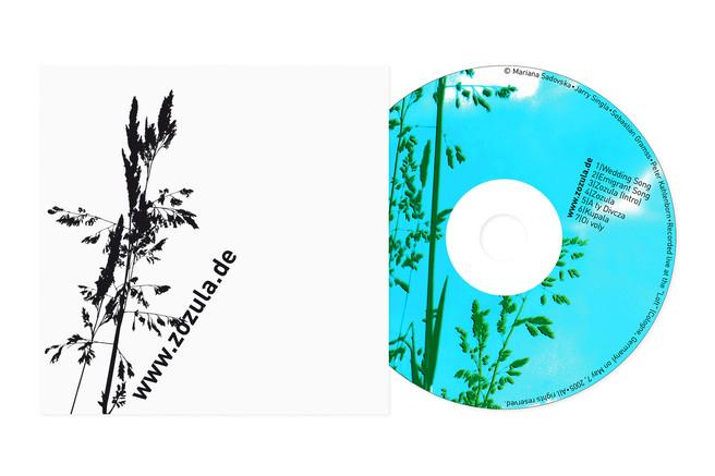Fides Friedeberg graphic design jazz.jpg