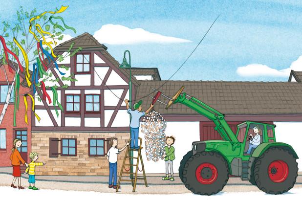 Fides Friedeberg SWB Kalender 1.jpg