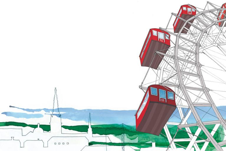 Fides Friedeberg  Illustration Prater.jp