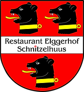 Logo Restaurant Elggerhof.png