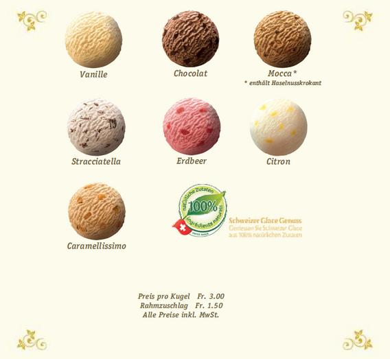 Dessert6.PNG
