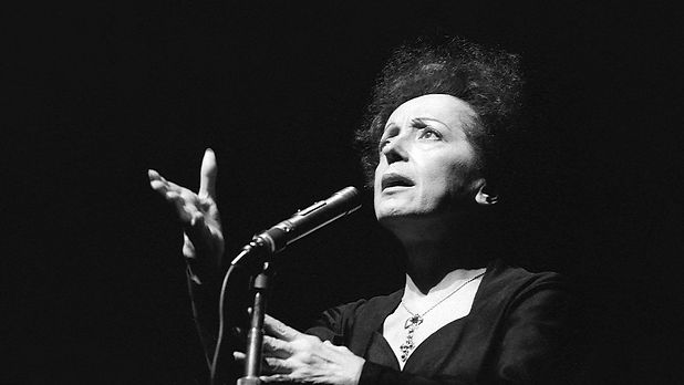 edith-piaf-ra-patient-profile-rm-1440x81