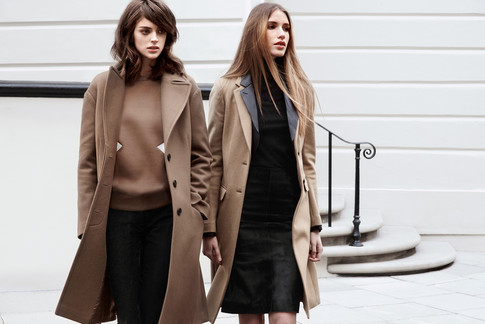 Coats 3181 WEB.jpg
