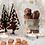 Thumbnail: Petits financiers caramel beurre salé 200g