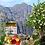 Thumbnail: Miel d'arbousier romarin 400g