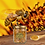 Thumbnail: Pollen français 125g