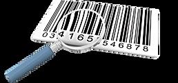 tracabilité-684x513-684x321-removebg-pre