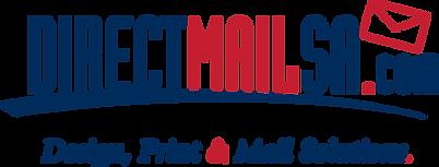 directmailsa.com design, print & mail