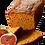 Thumbnail: Pain d'épices figue 250g
