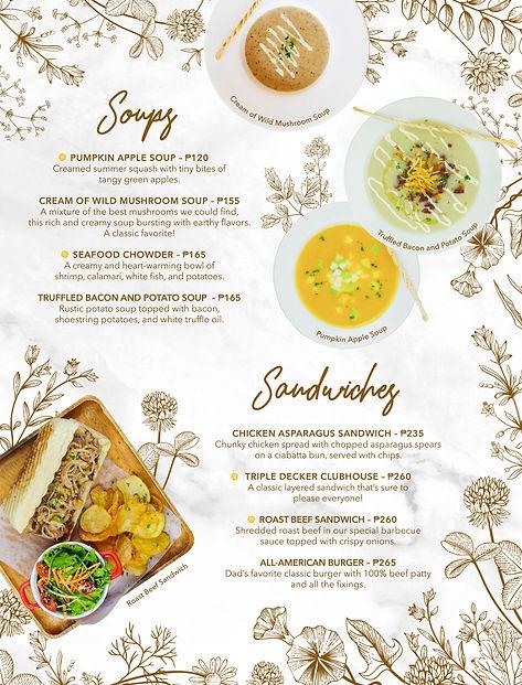 3-Soups-Sandwich.jpg