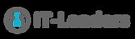 ' Logo ITL_vertical_białe tło.png