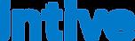 intive_logo_blue.png