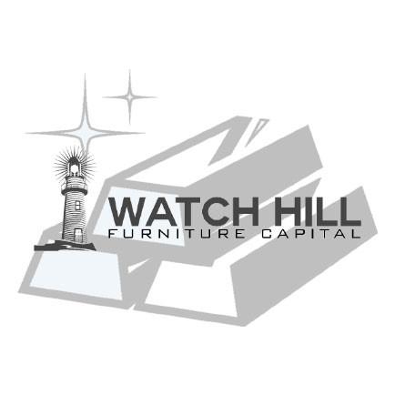 watch-hill.jpg