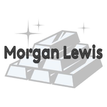 morgan-lewis.jpg