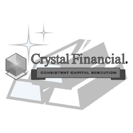 crystal-financial.jpg