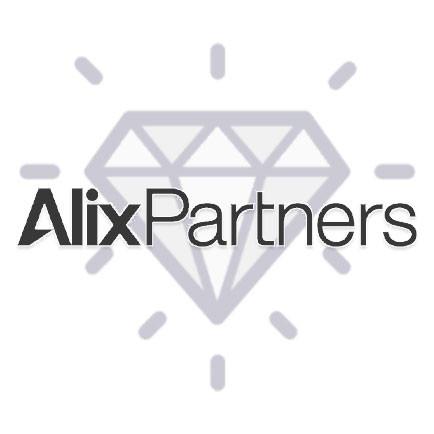 alix-partners.jpg