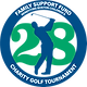 Family_Support_Fund_Logo_2021.png