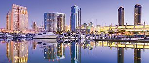 icsc-western-conference-1015x434.jpg