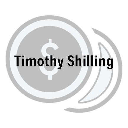 tim-shilling.jpg