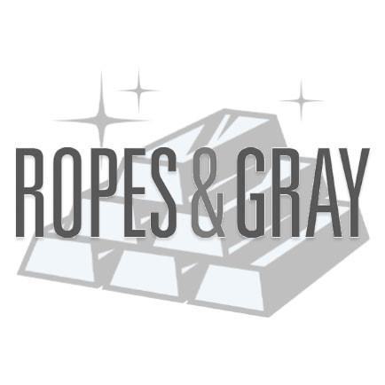 ropes-and-gray.jpg
