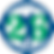 Logo-2019-Rev2-half-size-KO.png