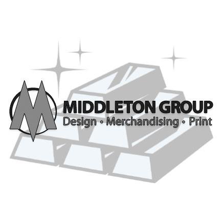 middleton-group.jpg