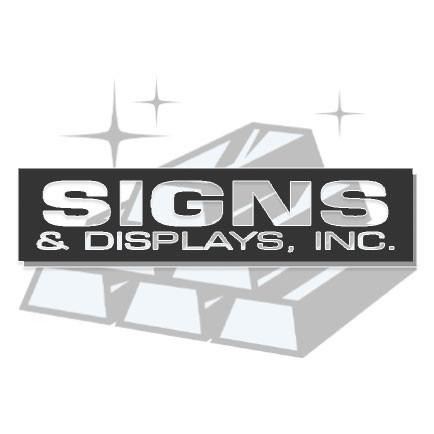 signs-and-displays.jpg