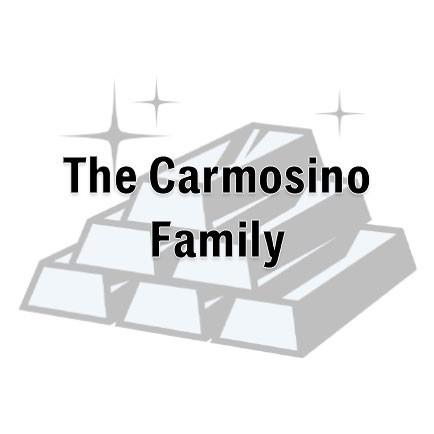 carmosino-family.jpg