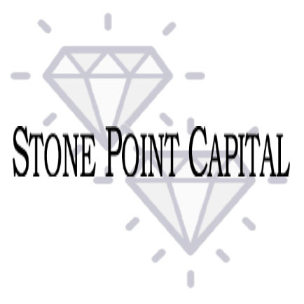 stone-point.jpg