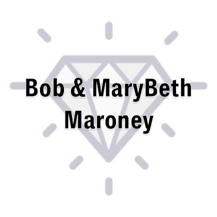 Bob-and-MaryBeth-Maroney.jpg