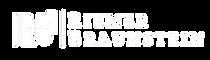 RB_alternate-logo_2_bw.png