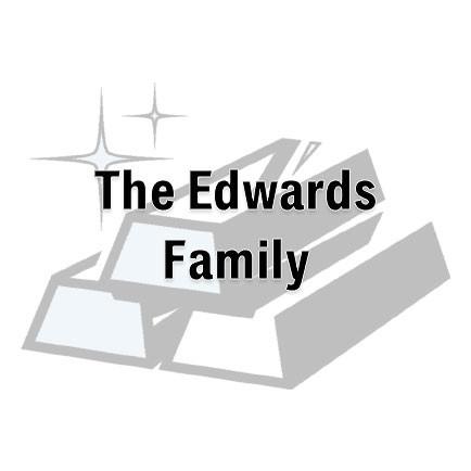 edwards-family.jpg