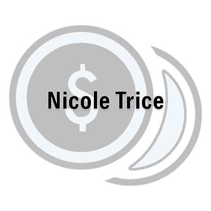 nicole-trice.jpg