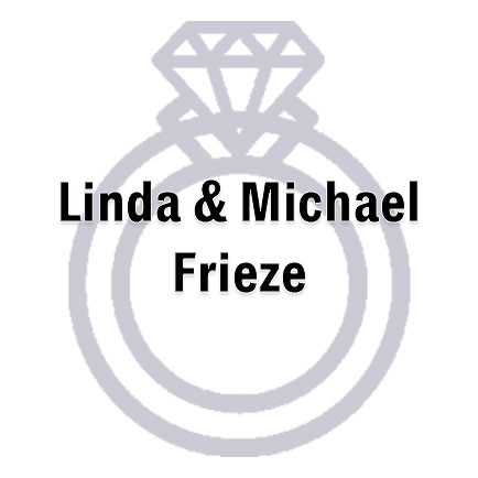 linda-and-michael-frieze.jpg