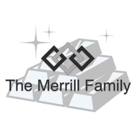merrill-family.jpg
