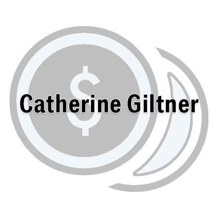 catherine-giltner.jpg
