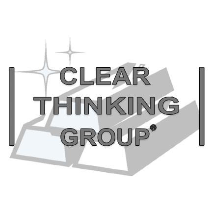 clear-thinking-group.jpg