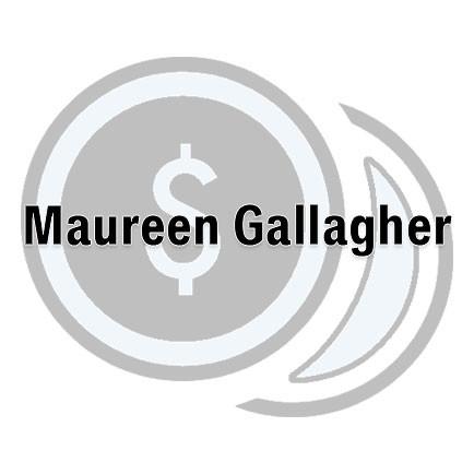 maureen-gallagher.jpg