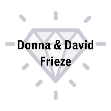 donna-and-david-frieze.jpg