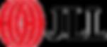 jll-logo-2020-567x252.png