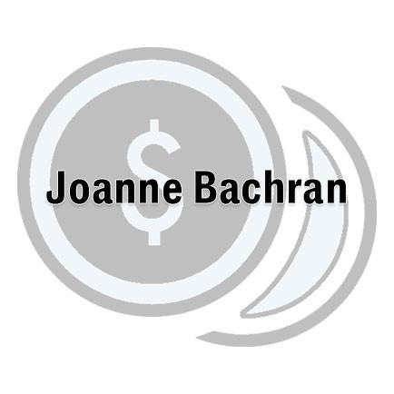joanne-bachran.jpg