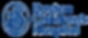 childrens-logo---knockout-2020.png