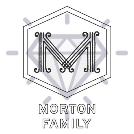 morton-family.jpg