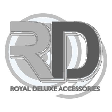 royal-deluxe.jpg